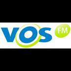 VOS FM 1074
