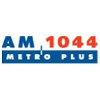 Metro Plus Live 1044