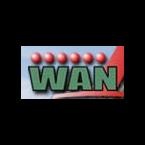 WAN FM 1056
