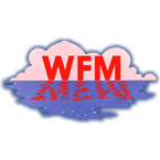 WFM Radio 1071