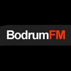 Bodrum FM - 101.7 FM Bodrum
