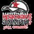 Radio Krasnaya Armiya (RedArmy) (Красная армия) - 104.6 FM