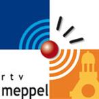 Radio Meppel 930