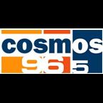 Cosmos FM - 96.5 FM Αθήναι