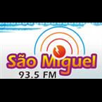 Rádio São Miguel - 93.5 FM Caldas de Vizela