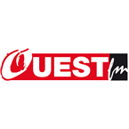 Ouest FM Guadeloupe 1062