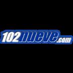 Radio Radio 102 Nueve - 102.9 FM San Salvador Online