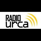 Radio URCa - Urbino