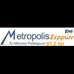 Zoom FM 972