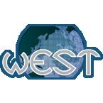 West Radio 980