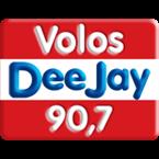 Volos Radio DeeJay - 90.7 FM Volos
