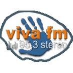 Viva FM 953