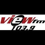 View FM - 103.9 FM Agrinio