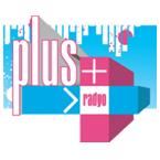 Radio Radyo Plus - 97.6 FM Kayseri Online