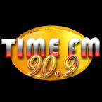 Time FM 909