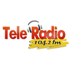 Tele Radio - 104.2 FM Xanthi