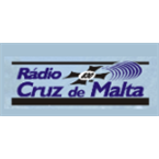 Radio Cruz de Malta - 830 AM Lauro Muller, SC