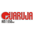 Radio Guaruja AM - 1550 AM Paulista