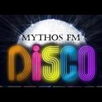 Mythos FM - 90.6 FM Patras