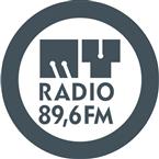 My Radio - 89.6 FM Corinth