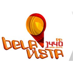 Radio Bela Vista - 1440 AM Brasília