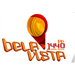 Rádio Bela Vista - 1440 AM