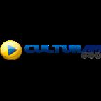 Rádio Cultura AM - 680 AM Campo Grande