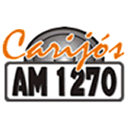 Radio Carijos - 1270 AM Agudos do Sul