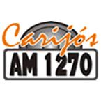 Radio Rádio Carijós - 1270 AM Agudos do Sul Online