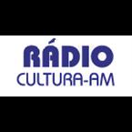 Radio Cultura AM - 1180 AM Alfenas
