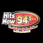 Radio W232BW - Hits943 94.3 FM Amherst, MA Online