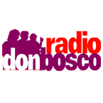 Radio Don Bosco 934