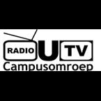 U Radio 960
