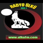 Radyo Ulku - 100.1 FM Konya