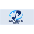 Radio Paraiso - 820 AM Paraiso