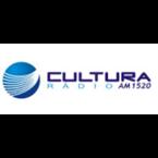 Radio Cultura AM - 1520 AM Timbo, SC