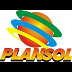 Radio Planalto de Vilhena - 1530 AM Vilhena