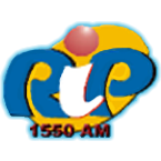 Radio Ipiranga - 1550 AM Palmeira das Missoes