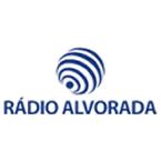 Rádio Alvorada - 1360 AM Brasília