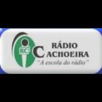Radio Rádio Cachoeira - 1090 AM Porto Alegre, RS Online