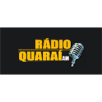 Radio Quarai AM - 1540 AM Quarai