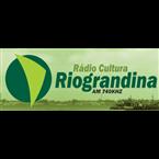Rádio Cultura Riograndina 740 (Brazilian Talk)