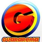Radio Guararema - 1230 AM Florianopolis