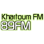 Khartoum FM 890