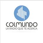 Radio HJCJ - Colmundo Radio 1040 AM Bogotá Online