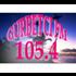 Gurbetçi FM - 105.4 FM