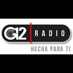 Radio MCI Radio - 1550 AM Bogotá Online