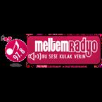 Radio Meltem Radyo - 97.8 FM İstanbul Online