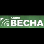 Vesna FM 1027