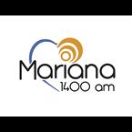 Emisora Mariana - 1400 AM Bogotá